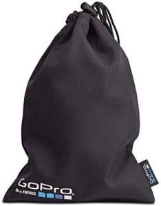 GoPro GoPro Bag Pack (5 Pack)  Camera Bag