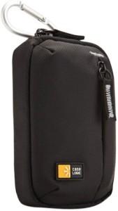 Case Logic TBC402K  Camera Bag