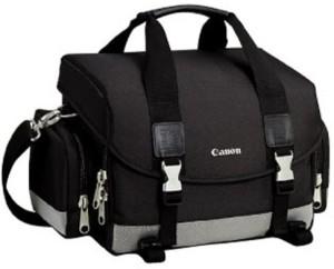 Canon 9320A001  Camera Bag