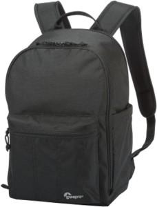 Lowepro Passport Backpack  Camera Bag