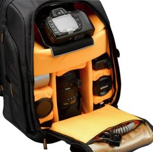 Case Logic SLRC 206 Backpack Bag Black Best Price in India  34f09cff44467