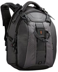Vanguard Skyborne 45 DSLR Backpack