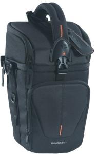 Vanguard Up-Rise 15Z DSLR Bag