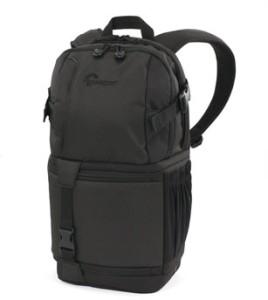 Lowepro DSLR Video Fastpack 150 AW DSLR Bag