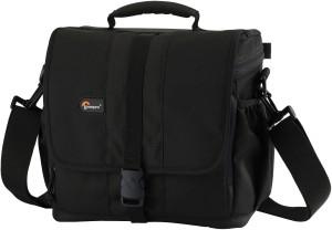 Lowepro Adventura 170 DSLR Shoulder Bag