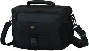 Lowepro Nova 190 AW DSLR Shoulder Bag