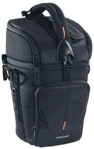 Vanguard Up-Rise 16Z DSLR Bag