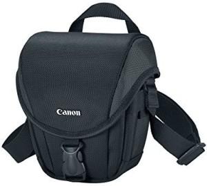 Canon 0235C001  Camera Bag