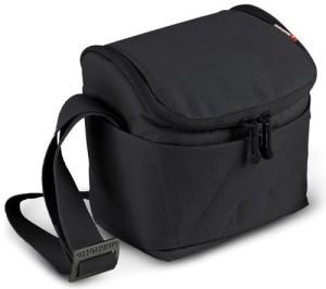 Manfrotto MB SV-SBM-30BB  Camera Bag