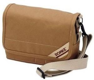 Tiffen 700-52S  Camera Bag