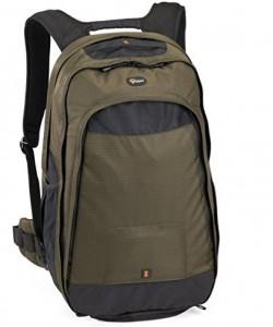 Lowepro LP36358  Camera Bag