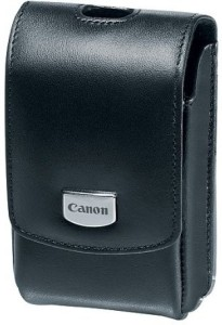 Canon 4854B001  Camera Bag