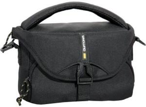 Vanguard BIIN 17 BLACK  Camera Bag