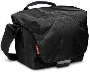 Manfrotto MB SSB-4BB  Camera Bag