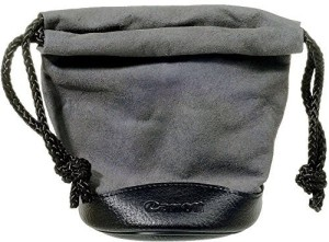 Canon Canon LP1014 Soft Lens Pouch  Camera Bag
