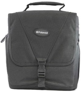 Polaroid PL-CC18-5  Camera Bag