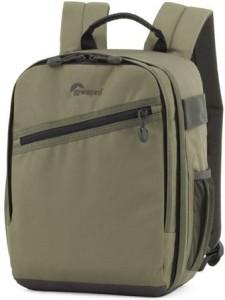 Lowepro LP36413-PWW  Camera Bag