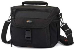 Lowepro Nova 180 AW  Camera Bag