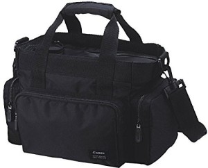 Canon 9389A001  Camera Bag