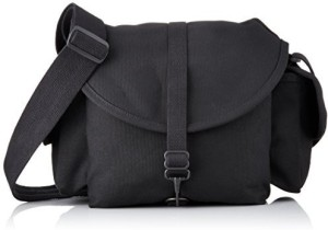 Tiffen 700-30B  Camera Bag