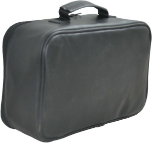Avon Pixel Leather  Camera Bag