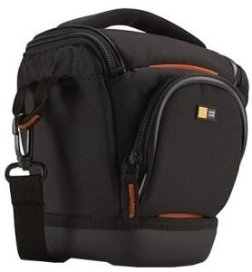 Case Logic SLRC-200 Holster Bag