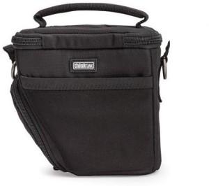 Think Tank Digital Holster 5  Camera Bag