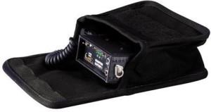 Tiffen 710-30B  Camera Bag