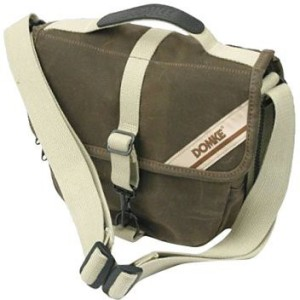 Tiffen 700-00A  Camera Bag