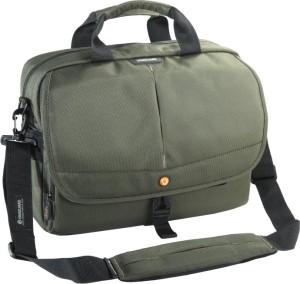 Vanguard 2GO 33  Camera Bag