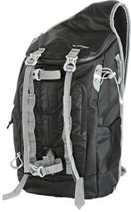 Vanguard Sedona 34BK  Camera Bag