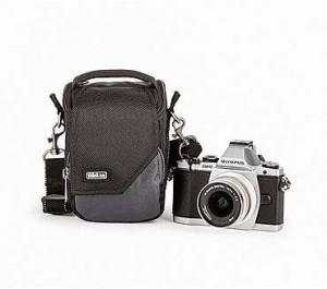 Think Tank 6470  Camera Bag