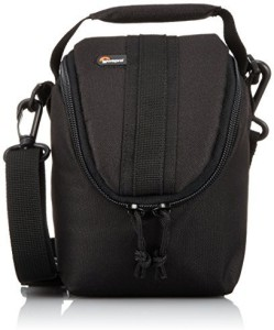 Lowepro LP36214  Camera Bag