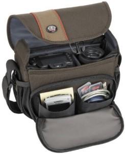 Tamrac 3442  Camera Bag
