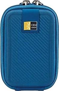 Case Logic ECC-101  Camera Bag