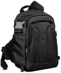 Manfrotto MB SSC3-2BB  Camera Bag