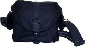 Tiffen 700-80B  Camera Bag