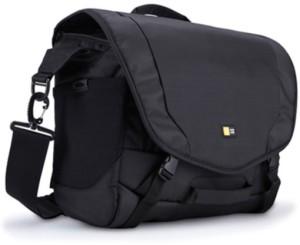 Case Logic Large DSLR  Camera Bag