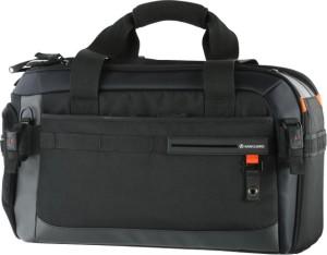 Vanguard Quovio 48  Camera Bag