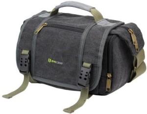 Evecase Nikon D5300 D3300 D600 D7100 L820 P520 Camera Bag