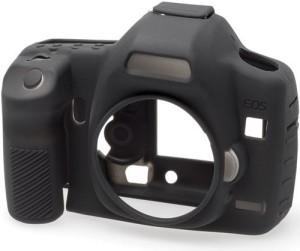 Axcess Silicon Case For Canon 5D Mark II  Camera Bag