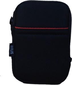 Canon XXX9447  Camera Bag