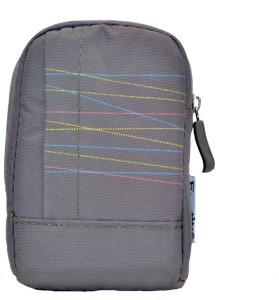 Familiz CP10  Camera Bag