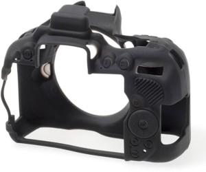 easyCover Easycover D5300  Camera Bag