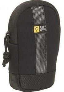 Case Logic Neoprene Camera  Camera Bag