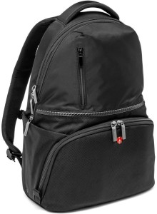 Manfrotto MB MA-BP-A1  Camera Bag