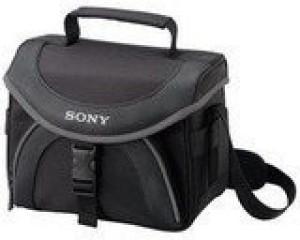 Sony LCS-X20  Camera Bag