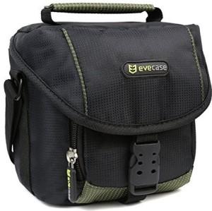 Evecase Canon SX510 SX50 SX500, Nikon P820 L820  Camera Bag