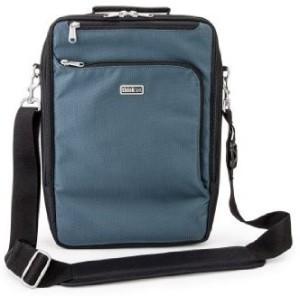 Think Tank 6043  Camera Bag