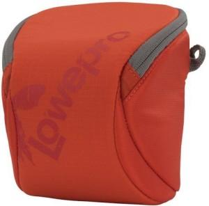 Lowepro LP36442-0WW  Camera Bag